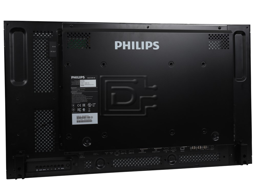 PHILIPS BDL3260EL A8223391 Philips 32-inch LED Display image 3