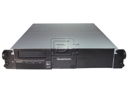 QUANTUM BHKCX-EY SDLT600 SCSI SDLT Tape Drive