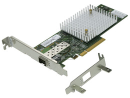 BROCADE BR-1860-1P 00Y7028 00Y7026 00Y7027 Host Bus Adapter