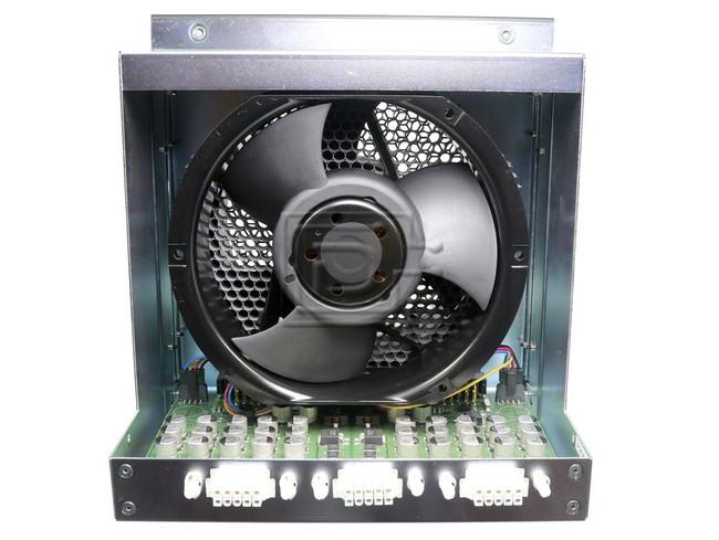 BROCADE BR-MLXE-16-FAN 00Y7056 00W0512 EFC1553DG 00Y7056 00W0511 60-1001881 Fan image 3