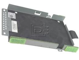 Dell C943C 0C943C G074C 0G074C Trays / Caddy
