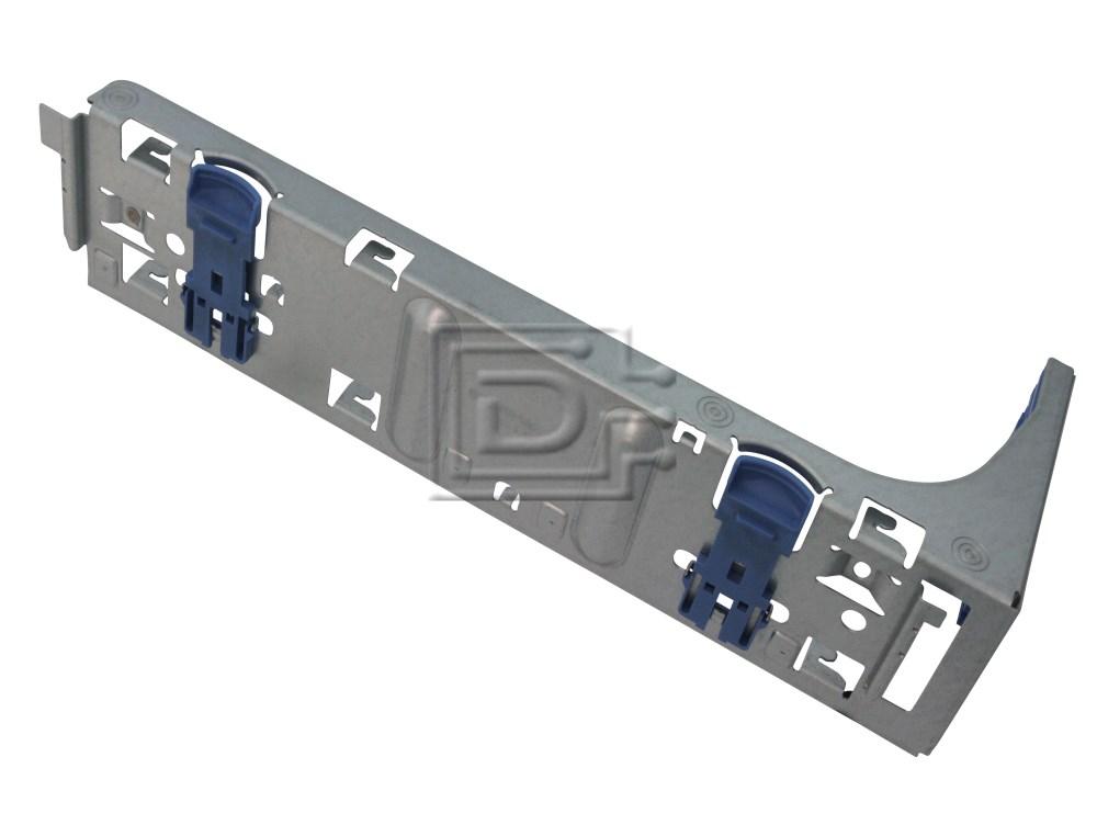 Dell C9867 Dell PE 2950 Riser Card image 1