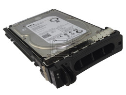 Dell 341-4459 CT413 0CT413 Dell SATA Hard Drive
