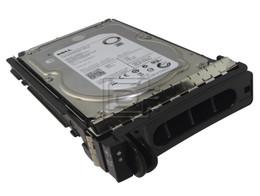 Dell 341-9579 Dell SATA Hard Drive