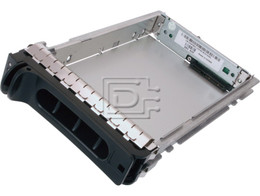 Dell CC852-PN939 Dell SATA SATAu Disk Trays / Caddy / Interposer