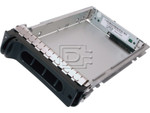 CC852-PN939 Dell SATA SATAu Disk Trays / Caddy / Interposer