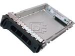 CC852-PN939 Dell SATA SATAu Disk Trays / Caddy / Interposer