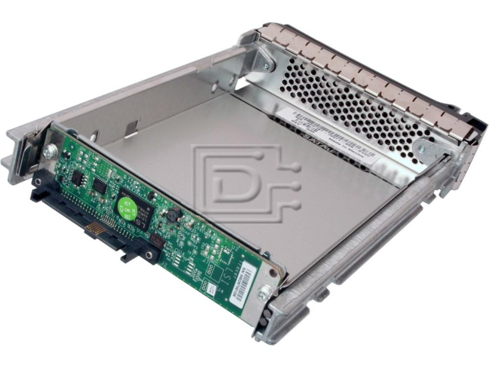 Dell CC852-PN939 Dell SATA SATAu Disk Trays / Caddy / Interposer image 2