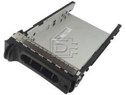 Dell CC852 D962C 0D962C 0CC852 Dell SATA SATAu Disk Trays / Caddy