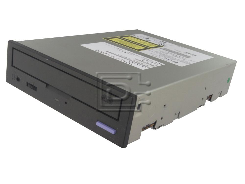 Plextor CD-ROM SCSI CD ROM 68pin image 3