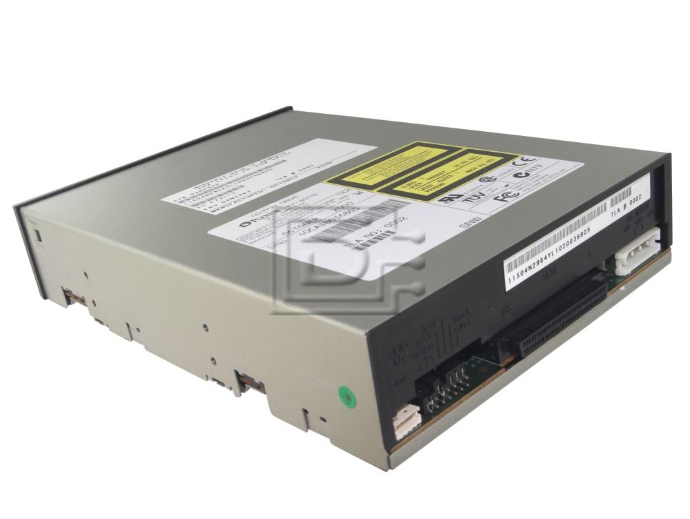 Plextor CD-ROM SCSI CD ROM 68pin image 4