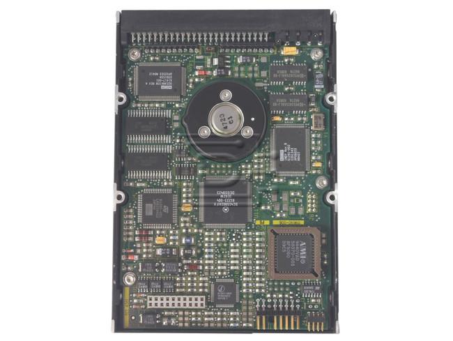 Conner CFA540S SCSI Hard Drive image 2