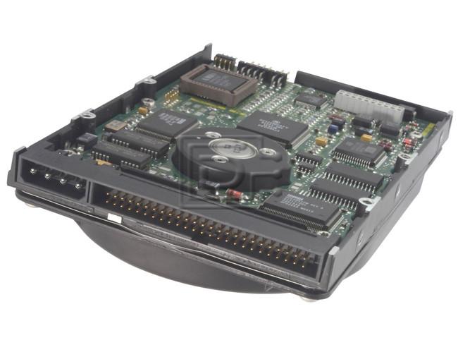Conner CFA540S SCSI Hard Drive image 3