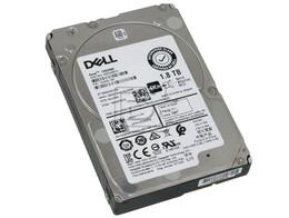 Toshiba ST1800MM0159 CGKW9 0CGKW9 1XJ233-150 SAS Hard Drive