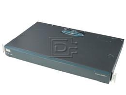 CISCO CISCO2610 Cisco Modular Router