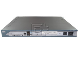 CISCO CISCO2811 2811 Cicso Router