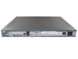 CISCO CISCO2811 2811 Cicso Router