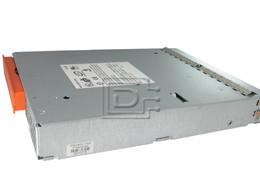 Dell CM670 0CM670 W006D 0W006D WR862 0WR862 P2GW4 0P2GW4 RU351 0RU351 PC202 0PC202 SAS Dual Port RAID Controller Module