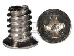 Generic SCR-CS-6-32-0.25i-100-5MM-x20-BN-OE Hard Drive Tray Screws