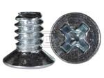 Generic SCR-CS-6-32-0.25i-100-x20-BN-OE Hard Drive Tray Screws