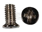 Generic SCR-CS-M3-6mm-x20-BN-OE Hard Drive Tray Screws