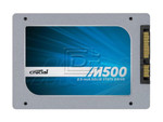 Crucial CT240M500SSD1 Laptop SATA Flash SSD Solid State Drive 7mm