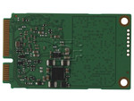 Crucial CT250MX200SSD3 mSATA Solid State Drive