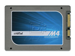 Crucial CT512M4SSD2 Laptop SATA Flash SSD Solid State Drive