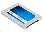 Crucial CT960BX200SSD1 SATA Solid State Drive