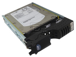 EMC CX-2G15-73 100880898 100-880-898 Fibre / Fiber Hard Drives