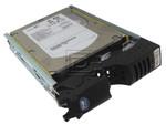 EMC CX-2G15-73 100880898 100-880-898 Fibre / Fiber Hard Drives