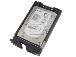 EMC CX-4G15-450 Fibre Fiber Channel Hard Disks