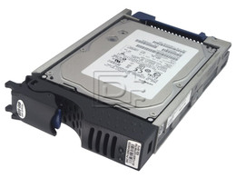 EMC CX-4G15-600 Fibre / Fiber Channel Hard Drive