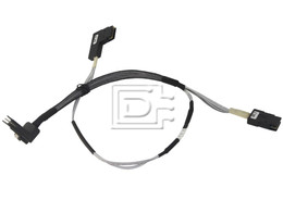 Dell D228N 0D228N 8087 SAS Poweredge R310 Cable