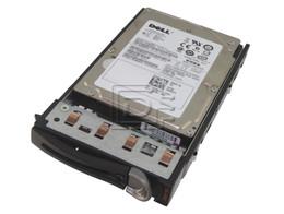 Dell 342-5364 XVJ5H 0XVJ5H SAS Hard Drive Kit