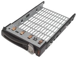 Dell D273R 0D273R 7JC8P 07JC8P Dell SAS Serial SCSI SATAu Disk Trays / Caddy