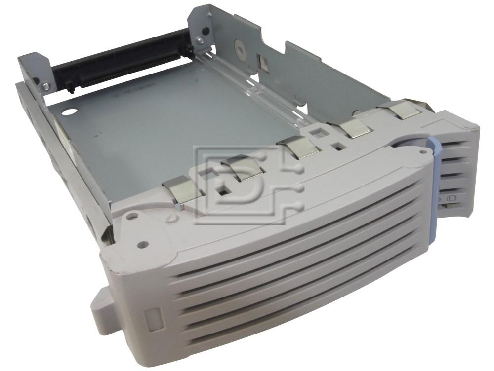 HEWLETT PACKARD D6128A HP Netserver Hard Drive Tray / Caddy image 1