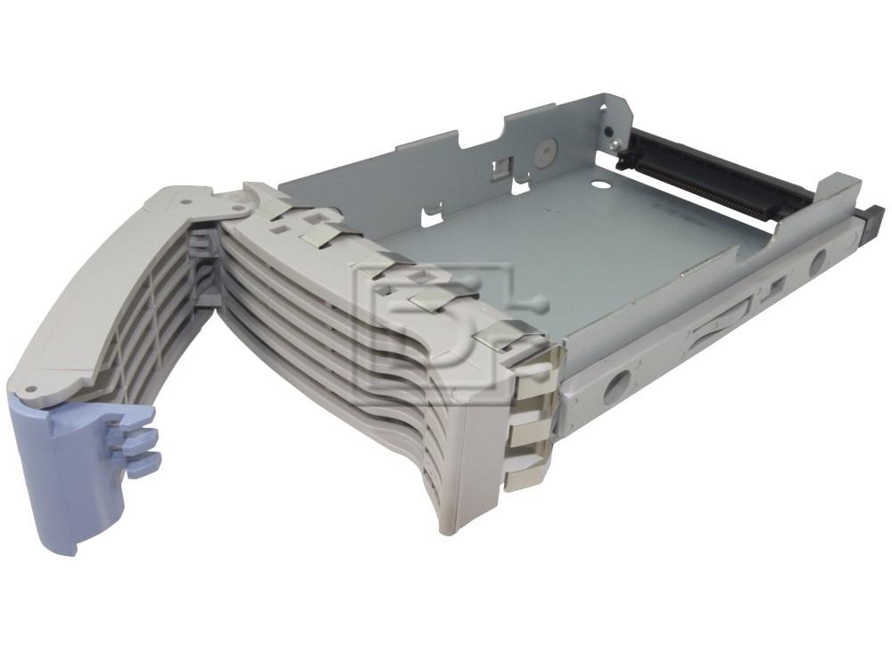 HEWLETT PACKARD D6128A HP Netserver Hard Drive Tray / Caddy image 2