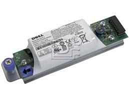 Dell D668J 0D668J BAT 2S1P-2 Battery Backup Unit BBU