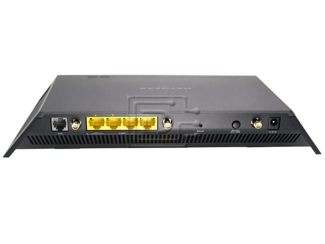 NetGear Nighthawk AC1900 D7000 WiFi Modem Router