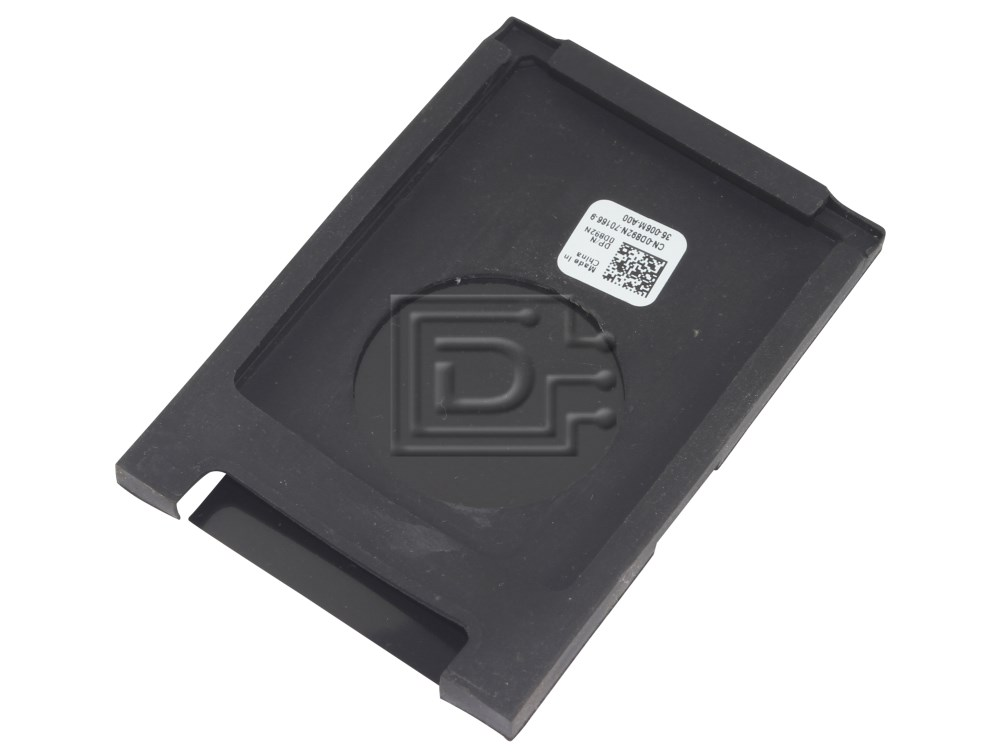 Dell D892N 0D892N Trays / Caddy image 2