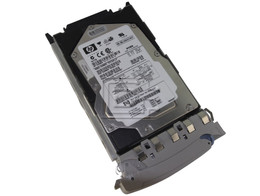 HEWLETT PACKARD D9421A ST318451LC 0950-4136 SCSI Hard Disk