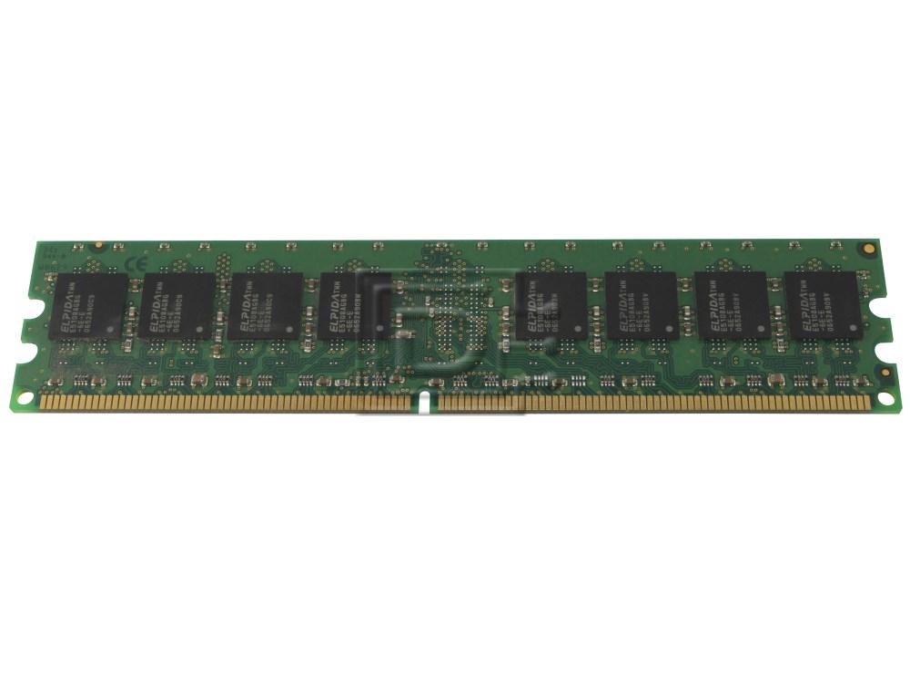 1GB Compaq Presario SR2168HM SR2170NX Memory Ram