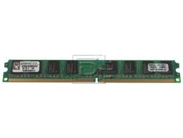SAMSUNG RAM-DDR2-1GB-PC667-5300U-UP-OE KVR667D2N5K2/2G V916765K24QCFW-F5 MT8HTF12864AY-53EE1 KWK007-ELC KPN424-ELG KVR800D2N5/1G EBE10UE8ACWA-6E-E EBE11UD8AJWA-6E-E M378T2953EZ3-CE6 M378T2863EHS-CF7 HYMP512U64CP8-Y5 1GB DESKTOP DDR2 PC5300 Memory RAM Module PC667