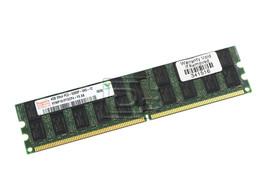 Generic RAM-DDR2-4GB-DDR2667-PC2-5300P-UP-OE HYMP151P72CP4-Y5 Server RAM Memory