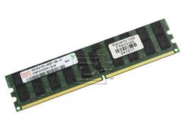Generic RAM-DDR2-4GB-DDR2800-PC2-6400P-UP-OE HYMP151P72CP4-S6 Server RAM Memory