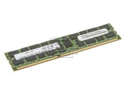 Generic RAM-DDR3-16GB-PC14900-R-ECC-BN-OE DDR4 64GB RAM PC1700 DDR4-2133