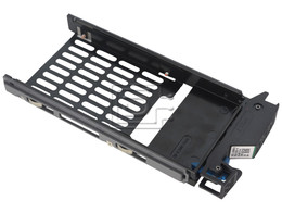 Hitachi DDSCANI3-02 DDSCAN13-02 Hitachi AMS SAS Serial SCSI SATA Disk Trays Caddy AMS 2000 Series AMS 2100 AMS 2300 AMS 2500