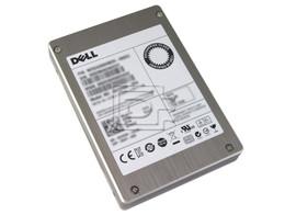 Dell 400-AIRQ 02Y6X 002Y6X SATA SSD