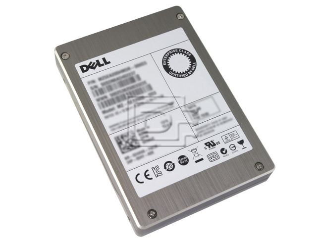 Dell 400-BDQE PHR0P SATA Cabled Solid State Drive image
